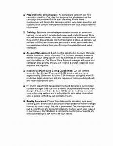 sample introduction letter to prospective customer With how to write a prospective cover letter