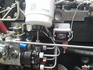 Fabricated Parts  U0026 Motor Mounts