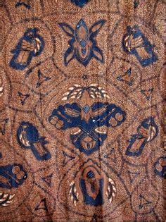 images  indonesian textiles  pinterest