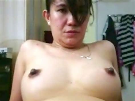 Pinay Milf Rides My Cock Porno Movies Watch Porn