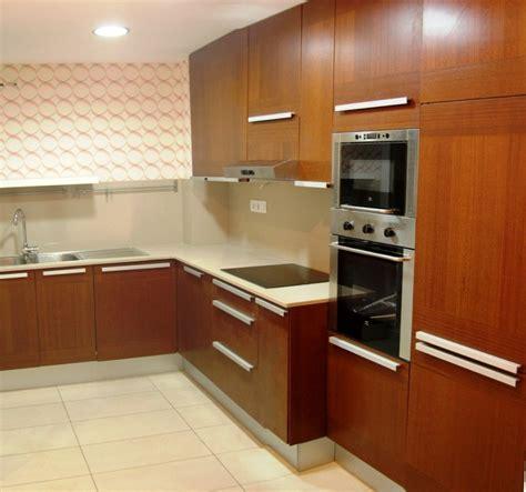 puertas muebles de cocina ikea  presupuesto cocina