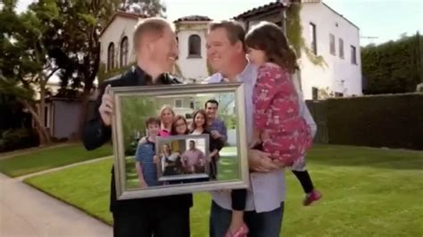 Modern Family Season 5 Opening Titles Youtube
