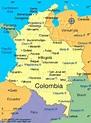 columbia south america - Google Search | Colombia ...