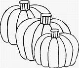 Coloring Fall Pages Pumpkin Kindergarten Printable Printables Thanksgiving Harvest Leaves Autumn Pumpkins Sheets Bounty Flower Halloween Colouring Fun Popular Getdrawings sketch template