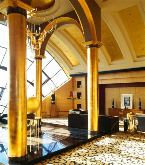 home design gold luxury gold penthouse awesome home design