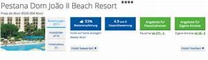 Expedia Rechnung : 1 woche algarve im guten 4 sterne hotel zum knaller preis von 214 reisetiger ~ Themetempest.com Abrechnung