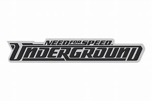 Need For Speed Underground 2 Cheat Codes For The Pc