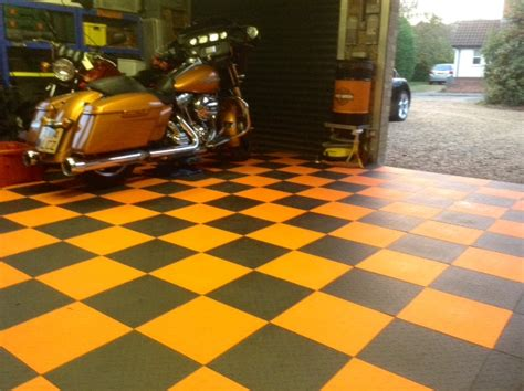 garage floor tiles garage flooring store it well part