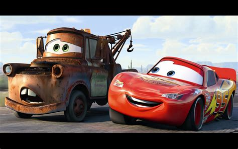 Cars 2 Mater Image by Cars 2 Image Wallpaper For Nexus 6 Wallpapers
