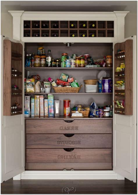 diy kitchen pantry ideas kitchen small kitchen pantry ideas diy room decor