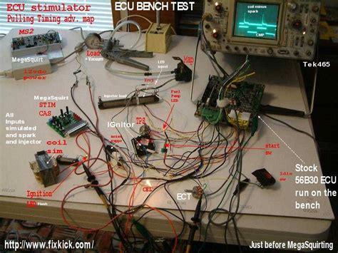 2013 te449 power up page 4 cafe husky