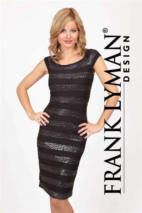 vetement femme grande taille moderne soldes robe grande taille moderne rue paradis pr 234 t 224 porter f 233 minin 224 marseille lm g 233 rard
