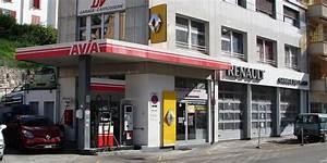Comparatif Berline Compacte 2017 : garage des parcs garage renault neuch tel auto2day ~ Medecine-chirurgie-esthetiques.com Avis de Voitures