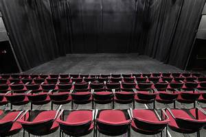 Ticket Seating Info Grand Theatre London