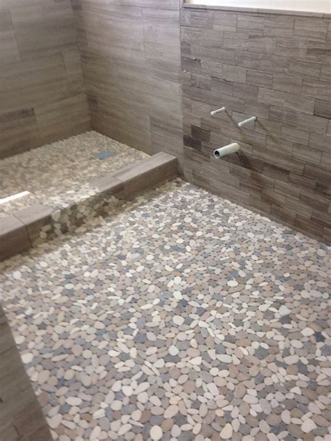 Refined Tile Solutions