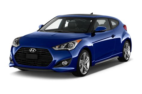 hyundai veloster reviews research veloster prices