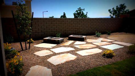 hire landscaper hire landscaper tips american hwy