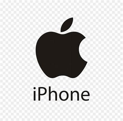 Apple Iphone Transparent Frame Mb