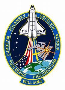 NSA NASA Logo - Pics about space