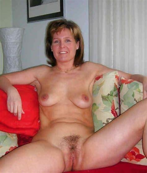 Amateur Home Porn