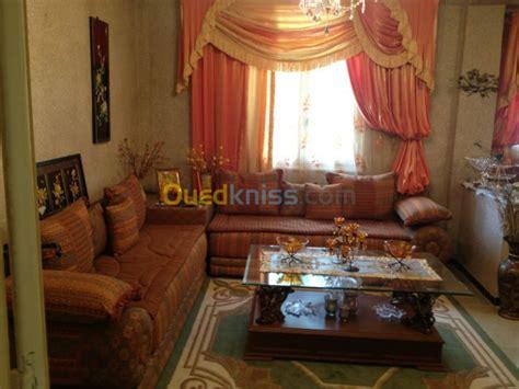 Decoration Maison Algerienne Decoration Cuisine Appartement Algerie