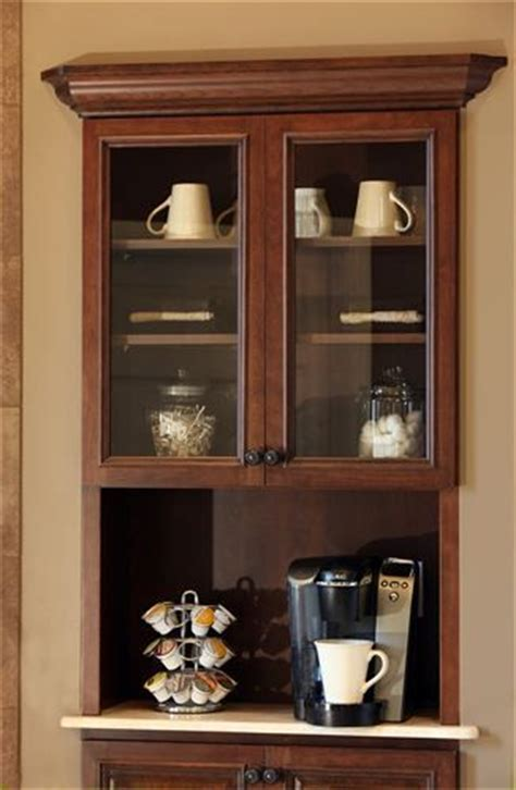 built in coffee bar the world s catalog of ideas 4986