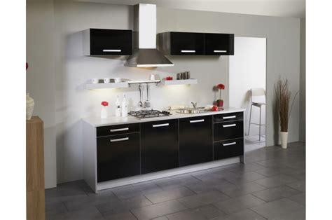 meubles cuisine but modele meuble de cuisine cuisine en image