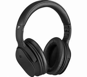 Buy Goji Gtcbtnc18 Wireless Bluetooth Noise