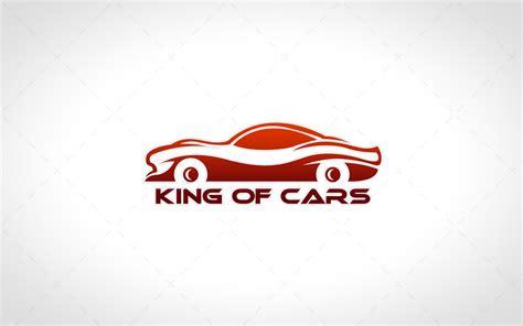 Amazing Sports Car Logo For Sale