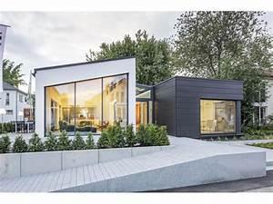 Fertighaus Bungalow Modern : die besten 17 ideen zu fertighaus bungalow auf pinterest haus bungalow bungalows und moderner ~ Sanjose-hotels-ca.com Haus und Dekorationen
