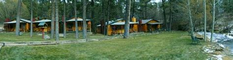 ruidoso lodge cabins ruidoso nm cabin kitchen picture of ruidoso lodge cabins ruidoso