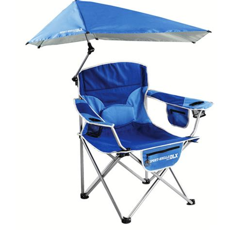 Sport Brella Chair Dlx sport brella chair dlx walmart