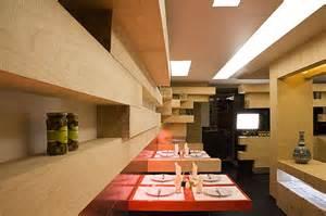 hotel interior design hotel interior design interior design ideas