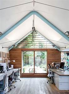 3, Thrilling, Tricks, Glass, Roofing, Sunroom, Flat, Roofing, Facade, Steel, Roofing, Texture, Patio