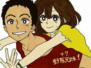 Pin by ChhAvi KuMar on anime/manga/cosply | Pinterest