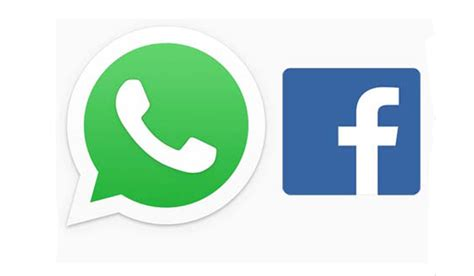 Whatsapp Mobile Site App Update What S Up With Whatsapp