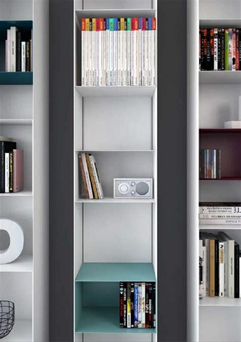 chambre confo fabulous armoire with armoire tissu conforama