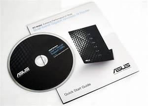 Design  U0026 Features   Asus Rt