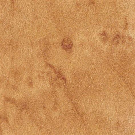 birdseye maple wood fine medium color texture seamless