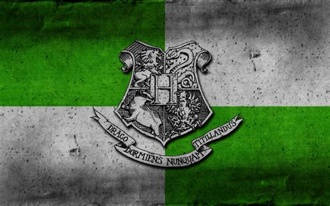 slytherin wallpapers hd resolution epic wallpaperz