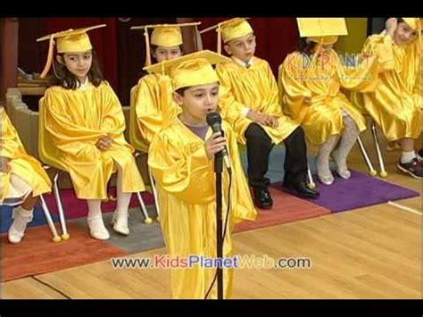 planet preschool graduation 2010 part 1 190   hqdefault