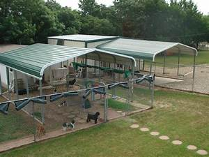 best dog boarding kennel building in order to run one of With best dog boarding facilities