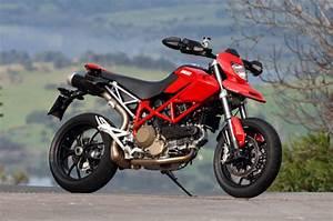 Ducati Workshop Manuals Resource  Ducati Hypermotard 1100