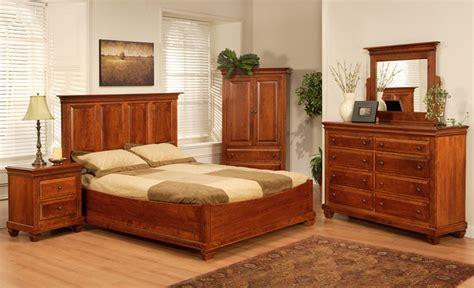 wood bedroom sets canada furniture archives surrey furniture warehouse