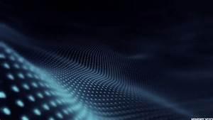 Futuristic Background Blue Background HQ Free Download ...