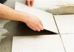 Estrichplatten Mit Dämmung : trockenestrich im bad worauf beim einbau zu achten ist ~ Michelbontemps.com Haus und Dekorationen