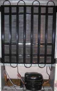 solved   condenser coils  ge model fixya