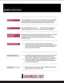 resume templates 2017 word download resume builder template 2017 resume builder