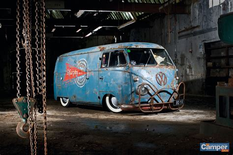 wallpaper volkswagen van rusty bus wallpaper vw bus wagon