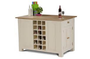 discount kitchen island buy cheap kitchen island compare furniture prices for best uk deals